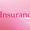 insurance_feature