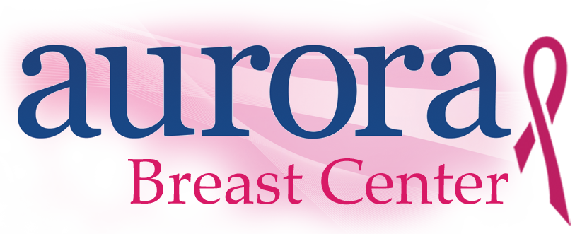 Aurora Breast Center